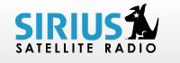 Sirius Satellite Radio Service